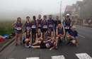 Marathon de Caen du groupe 4